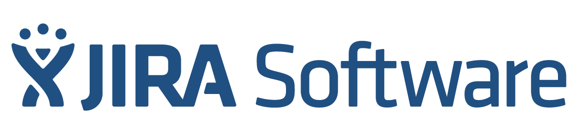 SLA PowerBox works with JIRA Software