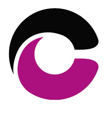 LogoFioletzRamka