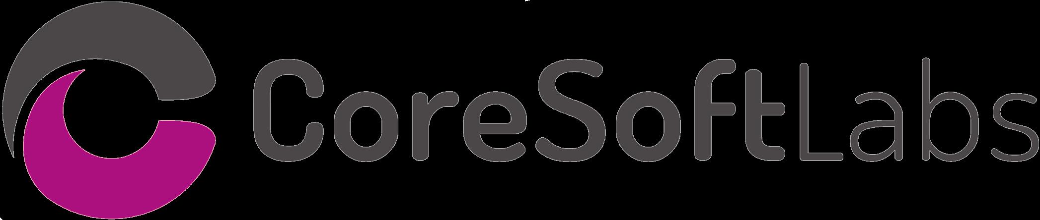 logoCoreSoft