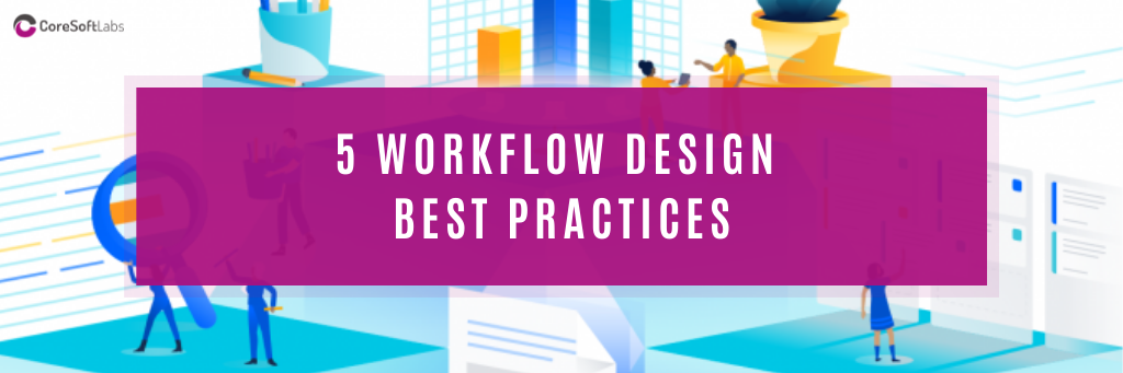 Start Building Workflows Like a Professional With Workflow PowerBox