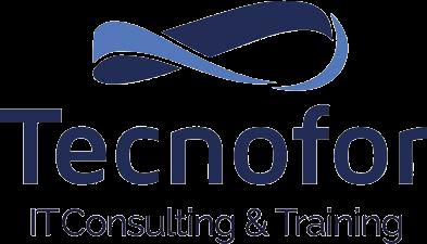 Tecnofor Logo