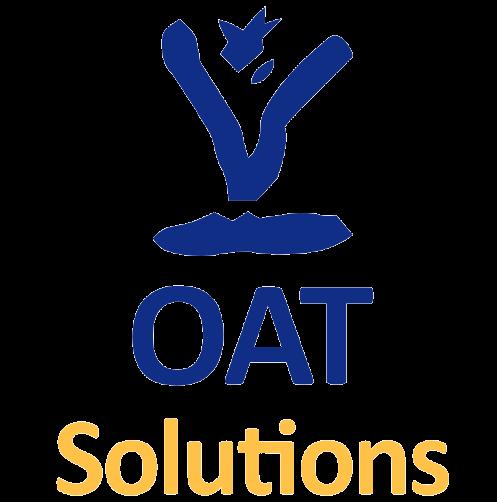 OAT Solutions    [button title=