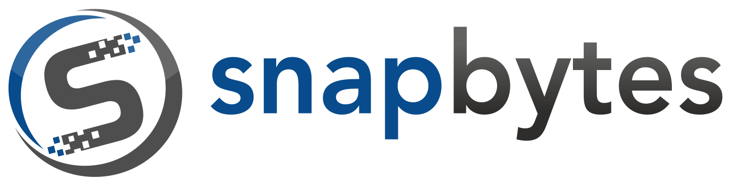Snapbytes