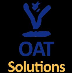 OAT Solutions